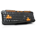 Tastatura Marvo K328 Gaming USB
