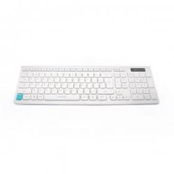Marvo KC-430 2.4G Wifi set tastatura i miš