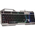 Tastatura USB Marvo K611 Gaming