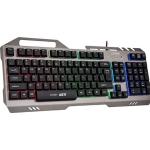 Tastatura USB Marvo K611 Gaming