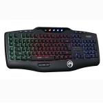 Tastatura USB Marvo KG750