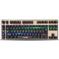 Tastatura USB Marvo KG951 mehanička gaming