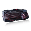 Tastatura+Miš USB Marvo KM400