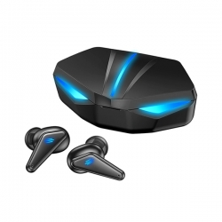 Slušalice Bluetooth Gaming Style TWS K55