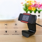 Web kamera za PC 1080P sa mikrofonom