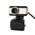 Web kamera za PC 480P sa mikrofonom M3
