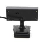 Web kamera za PC 480P sa mikrofonom i LED rasvetom M1