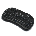 USB wireless (WIFI) mini tastatura touchpad