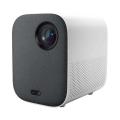 Xiaomi Smart compact projektor