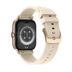 Smart watch DT94