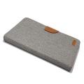 Preklopna futrola za tablet Lenovo Tab M8 TB-8505X