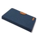 Preklopna futrola za tablet Lenovo Tab M10 TB-X505L
