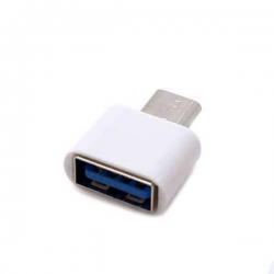 USB OTG Type C adapter