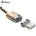 USB BASEUS INSNAP magnetni kabal lightning za iPhone