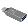 Baseus Type C adapter