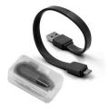 USB data kabal CANDY 20cm