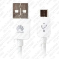 Original Huawei USB Data kabl