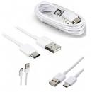 USB kablovi za punjenje - prenos podataka