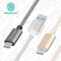 Data kabal Nillkin Elite USB 3.0 TYPE-C 1m