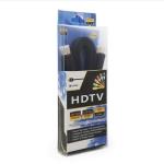 Kabl Flet HDMI na HDMI 1.5m