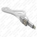 2u1 USB data kabl Micro USB / iPhone 6 Remax Aurora