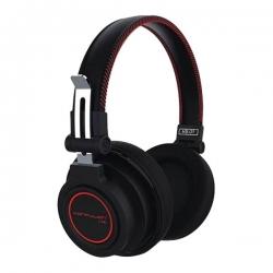 Slušalice KONFULON HS-01