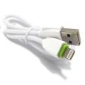 USB data kabal LDNIO LS07 1m iPhone Lightning