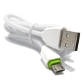 USB data kabal LDNIO LS07 1m MicroUSB Android