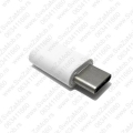 Adapter MicroUSB na Type C