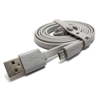 USB data NILLKIN kabl MicroUSB classic 1.2m