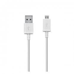 USB data kabl MicroUSB Samsung original 1.5m ECB-DU4EWEGSTD