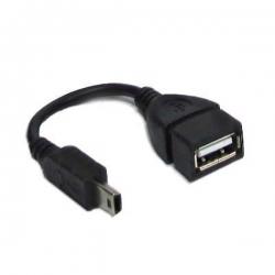 OTG USB MiniUSB kabl