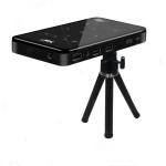 Projektor SM6 Pro Mini 4K