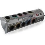 Produžni kabl S-Link SWAPP SP10AF 1.8m