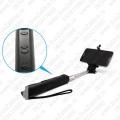 Bluetooth monopod štap za selfi sa zumom