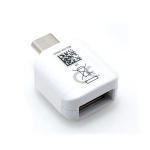 Adapter Samsung USB na Type C original