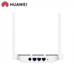Huawei ruter WS318n-21