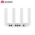 Huawei ruter WS5200-21