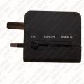 Adapter za struju EU/CH/UK USBx2
