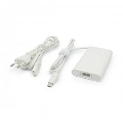 Punjač za laptop Apple 29W USB Type C