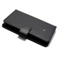 Power Bank + futrola JLW-T04 5000 mAh