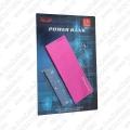 Back up baterija Oxpower 5000mAh