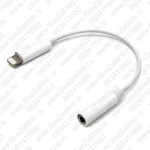 Adapter Iphone 7 na 3.5mm