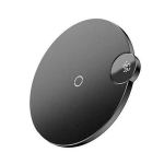 Bežični punjač BASEUS (WiFi) Digital LED Display