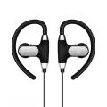 Bluetooth slušalice Borofone HB1