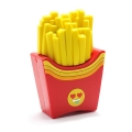 Power Bank Emoji FRIES 2200mAh