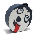 Power Bank Emoji HASKI 2200mAh