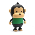 Power Bank Emoji MONKEY M2 2200mAh