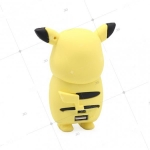 Power Bank Emoji PIKACHU 2200mAh