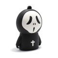 Power Bank Emoji SCARY 2200mAh